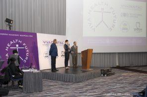 Kongres Naukowy Viva Health Future