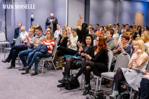 Konferencja – Potęga Świadomości