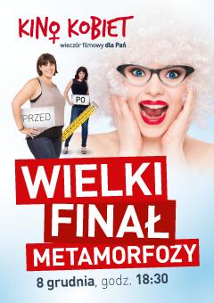 helios_kinokobiet_metamorfoza_201611_240x340px_v1_gdynia