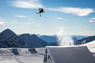 stubai-prime-park-sessions-rider-kai-mahler-14_photo_03_fot-stubai-glacier-pally-learmond-sm