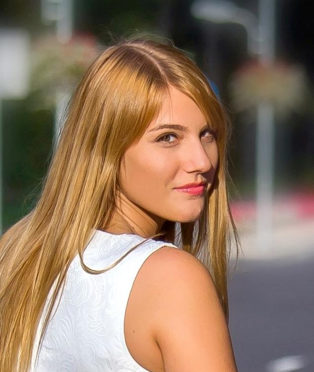 Alicja Skibińska