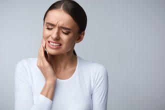 Bruksizm - zgrzytanie zębami a migrena