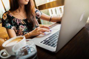 Błąd – zdemonizowany kompan życia i pracy