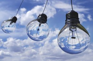 Czym charakteryzują się lampy vintage i industrial?