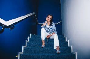 Polska moda na najwyższym poziomie
