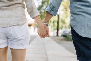 Jak najlepiej rozmawiać z partnerem o seksie?
