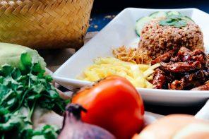 Jak odchudzać się z dietetykiem?