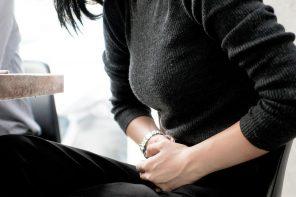 Zakażenie układu moczowego