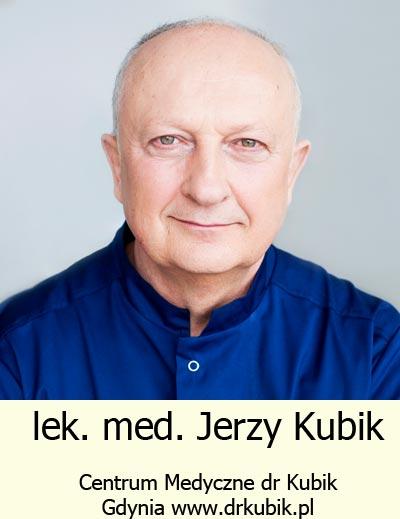 magazynkobiet.pl - kubik - Jak się cieszyć pełnią kobiecości?