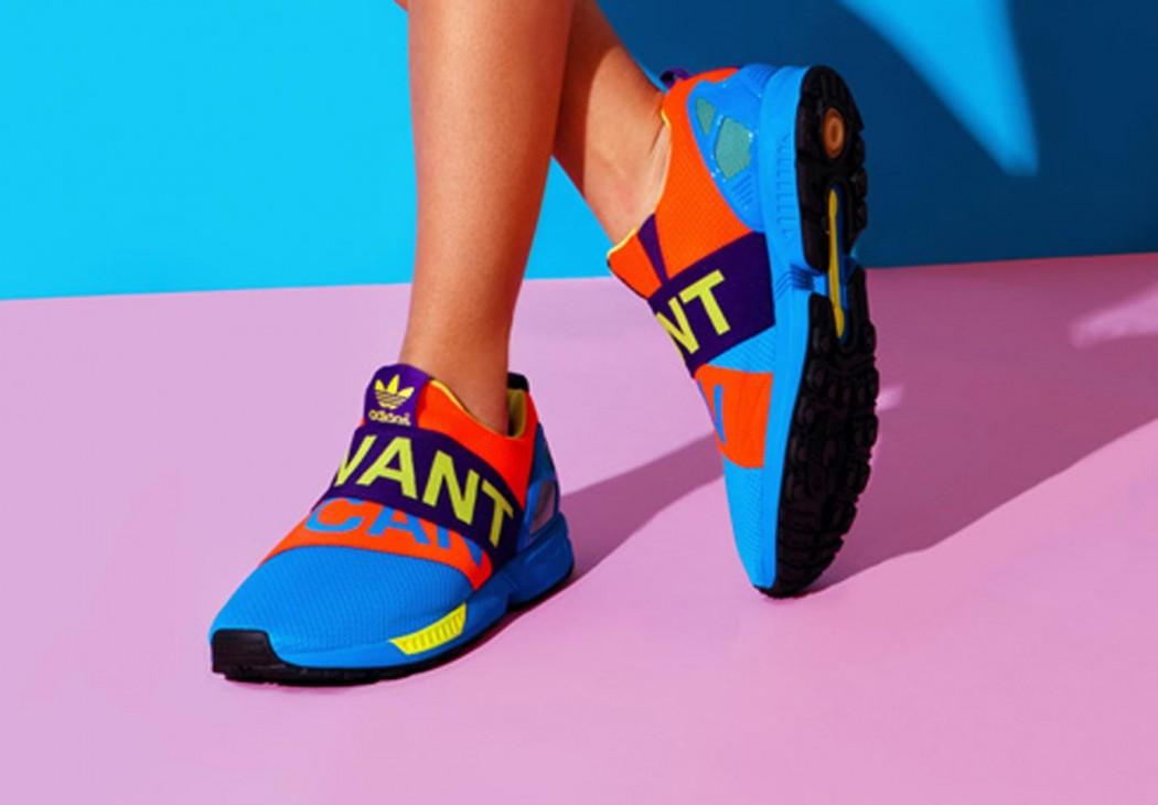 magazynkobiet.pl - moda buty 2016 1050x730 - Jakie buty będą modne w 2016 roku?