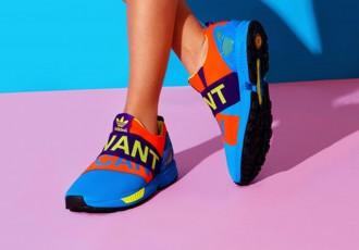 magazynkobiet.pl - moda buty 2016 330x230 - Jakie buty będą modne w 2016 roku?