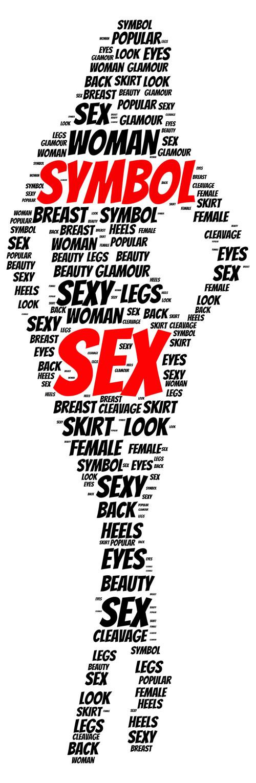 Seks po 30