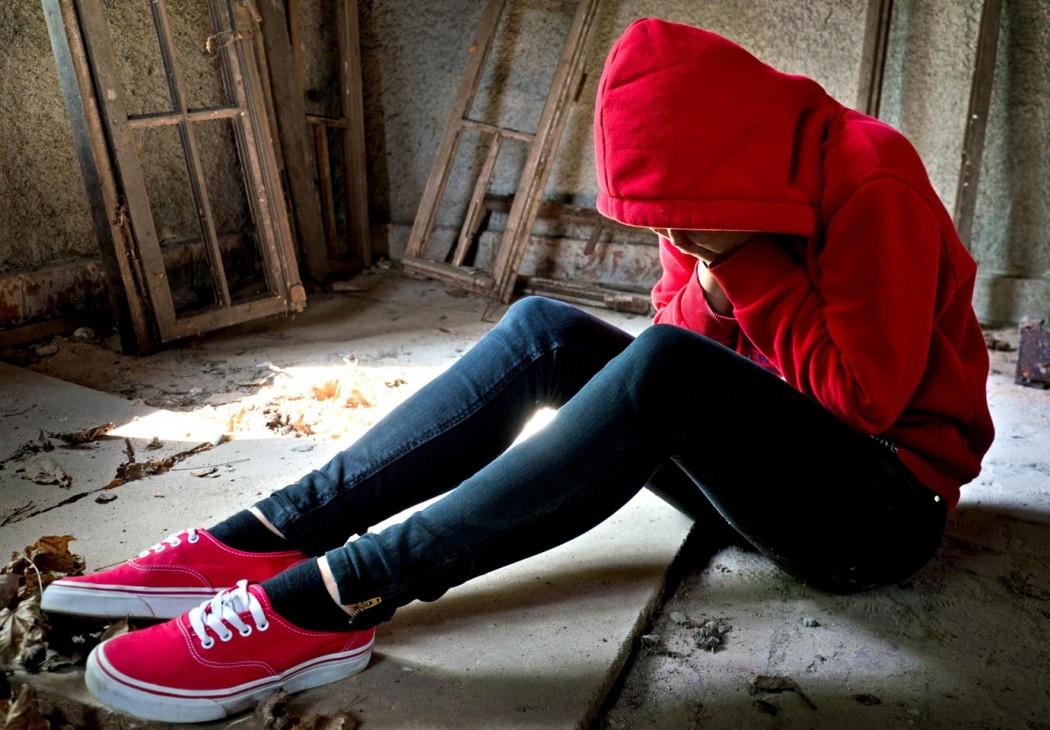 magazynkobiet.pl - hiv depresja badanie 1050x730 - Połowa zarażonych o tym nie wie. Badaliście się już?