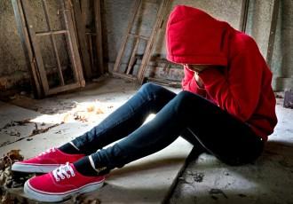 magazynkobiet.pl - hiv depresja badanie 330x230 - Połowa zarażonych o tym nie wie. Badaliście się już?