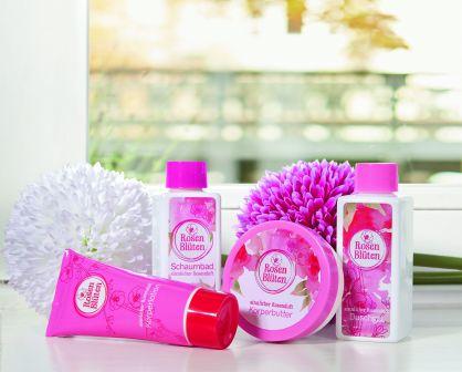 magazynkobiet.pl - KiK zestaw prezentowy kosmetykow zel pod prysznic plyn do kapieli balsam i maslo cena zestawu 24 99 zl - Walentynki z męskiego punktu widzenia?