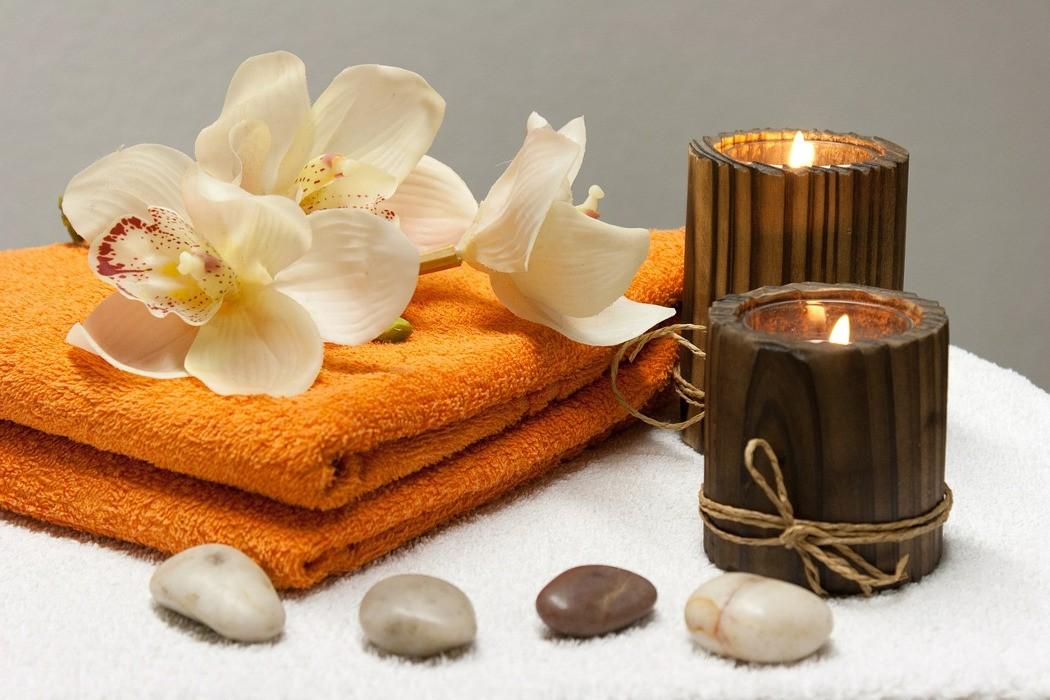 magazynkobiet.pl - Pixabay.com1  1050x700 - Kurs masażu – pożyteczna inwestycja w siebie