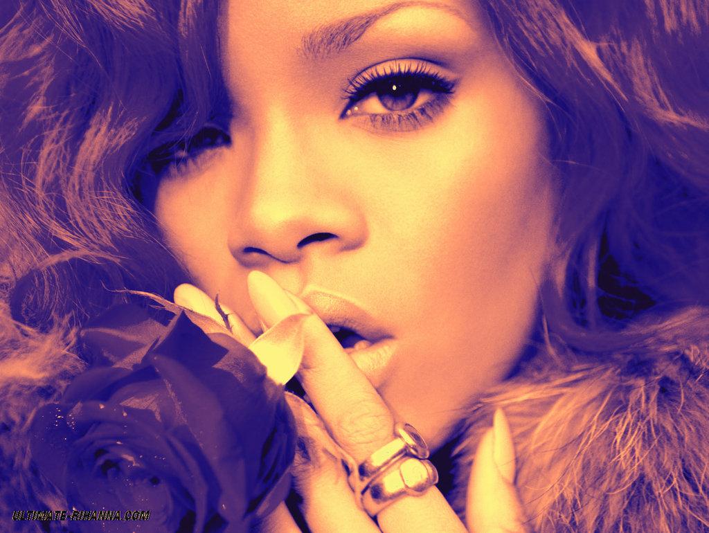 magazynkobiet.pl - erdali.deviantart.com  - Puma i Rihanna na sezon wiosna - lato 2016