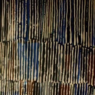 magazynkobiet.pl - Janina Wierusz Kowalska Mosquitera3 330x330 - (Anty)formalizm w abstrakcjach Janiny Wierusz-Kowalskiej