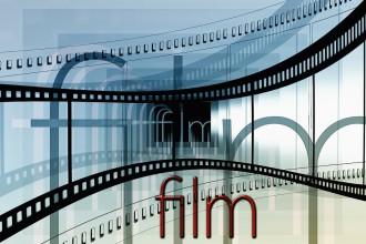 """magazynkobiet.pl - kino 330x220 - """"Brooklyn"""" z Saoirse Ronan przedpremierowo  9 lutego w ramach cyklu  """"Kino na Obcasach""""!"""