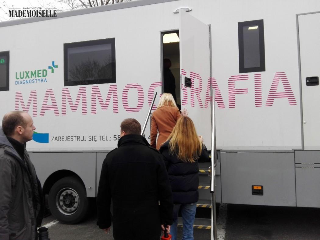 magazynkobiet.pl - 3 1050x788 - Fakty i mity Populacyjnego Programu Wczesnego Wykrywania Raka Piersi