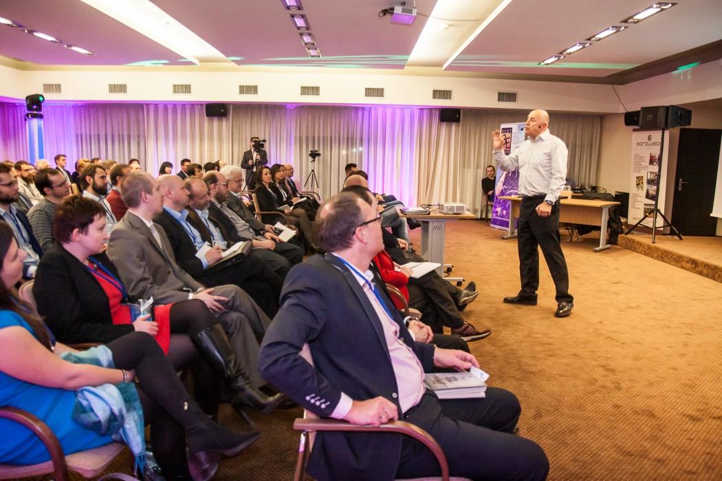 magazynkobiet.pl - Konferencja Buisness Power zdjecie 2 1050x700 - Konferencja Buisness Power