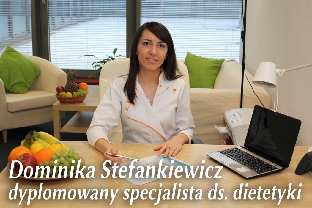 magazynkobiet.pl - 7. DOMIKIKA DIETRYCH 1050x700 - 10 produktów, które spalają tkankę tłuszczową