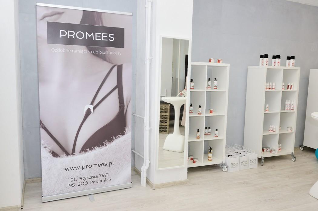 magazynkobiet.pl - ANT 6597 1050x699 - Kosmetyczny powiew wiosny - medialna prezentacja marki Nova Kosmetyki