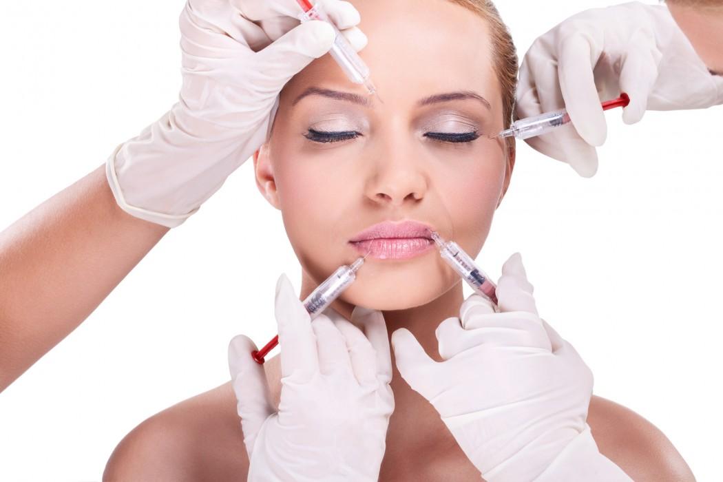 magazynkobiet.pl - botox 2 1050x700 - Botoks w rękach kosmetyczki. Plaga nielegalnych zabiegów!