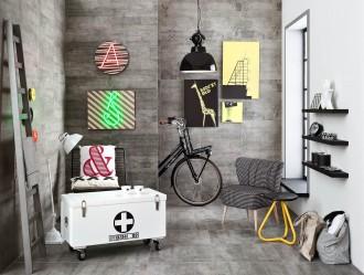 magazynkobiet.pl - ceramistic loft 330x249 - BETON WE WNĘTRZACH