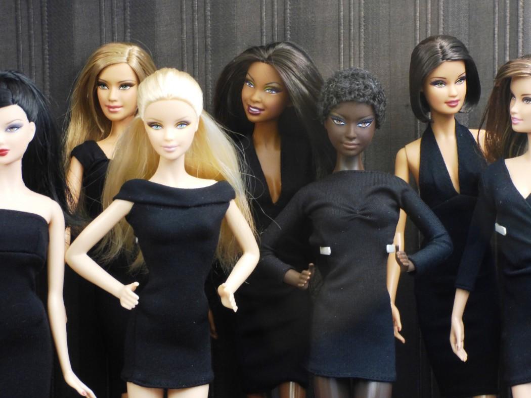 magazynkobiet.pl - pixabay.com  1050x788 - Barbie – winna obsesji?