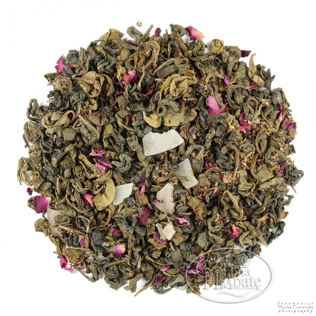 magazynkobiet.pl - zielona hernata aloe vera 1050x1050 - Pij herbatę na zdrowie