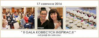 """magazynkobiet.pl - 13051621 628929413930448 7739380999966513998 n 330x129 - """"II Gala Kobiecych Inspiracji"""" - od pasji do sukcesu"""