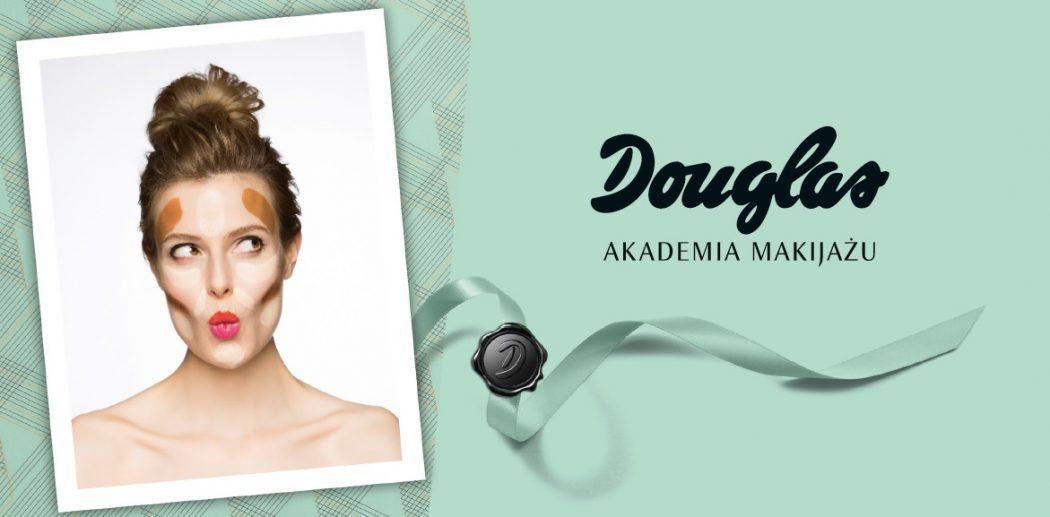magazynkobiet.pl - amd 1050x517 - Akademia Makijażu Douglas 2016