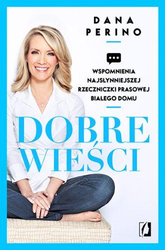 magazynkobiet.pl - Dobre wiesci front 72dpi 330x501 - Dobre Wieści - letnia propozycja