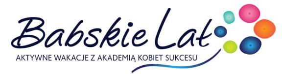 Logo_Babskie_Lato2