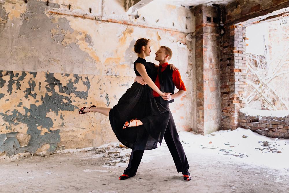 magazynkobiet.pl - sesja Sensatiano 02 - Dlaczego warto tańczyć i jak zacząć?
