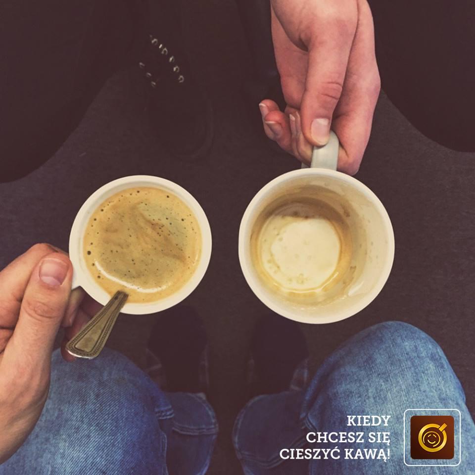 magazynkobiet.pl - together - Inne zastosowania kawy