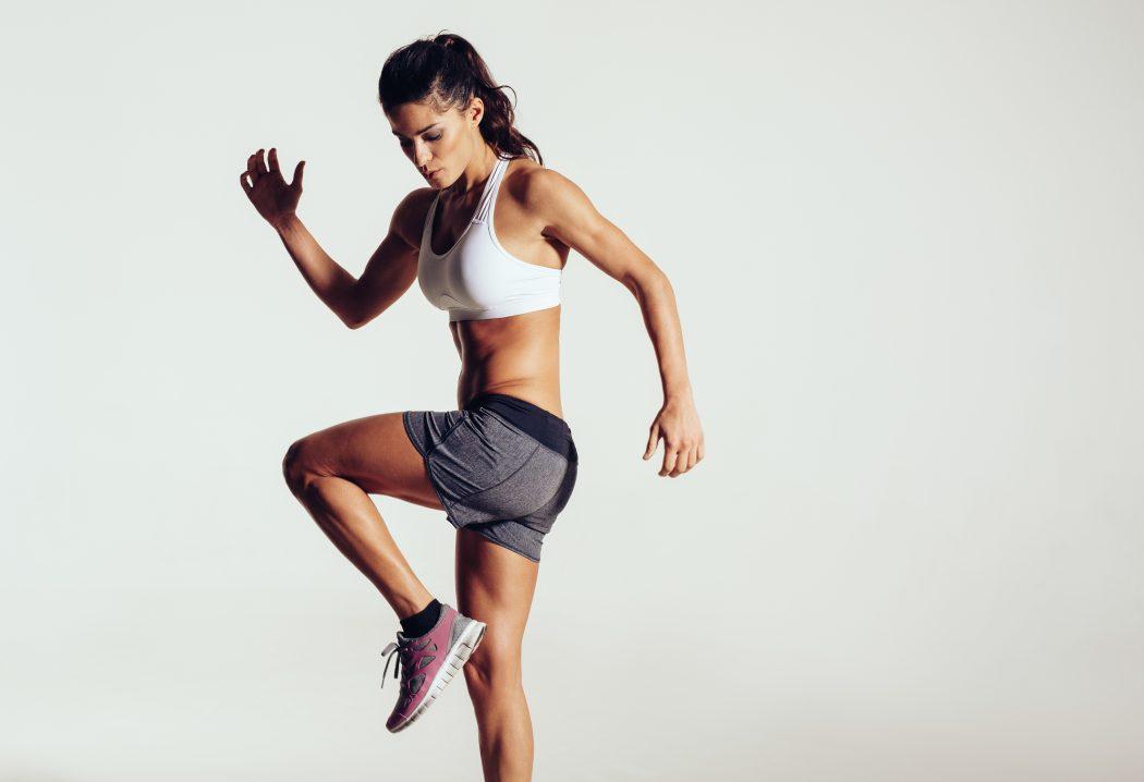 magazynkobiet.pl - Fotolia 76907810 Subscription Monthly XXL 1050x718 - Maratony dla każdego, czyli obudzić w sobie pasję do biegania