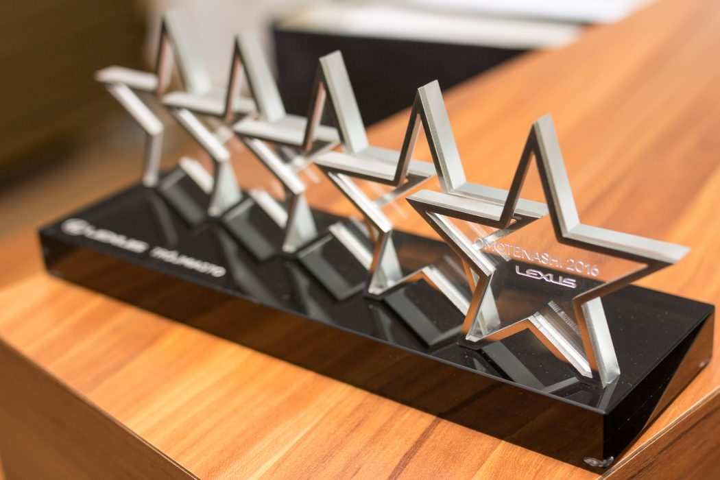 magazynkobiet.pl - MG 3650 1050x700 - Lexus Trójmiasto na pięć gwiazdek