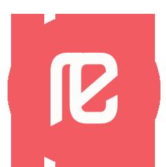 Refunder_logo 1