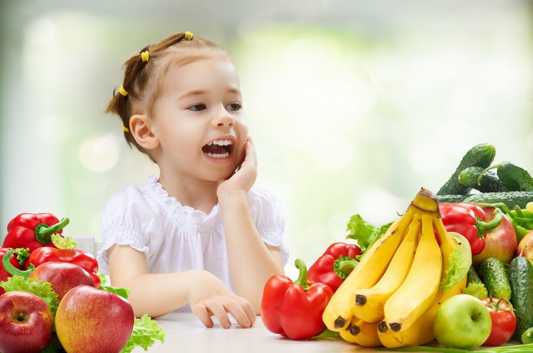 magazynkobiet.pl - konstantin yuganov fotolia com 1050x697 - Szukasz zdrowia? Zacznij od kuchni!