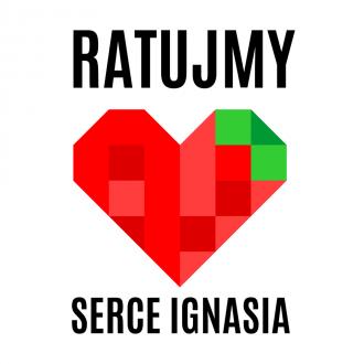 magazynkobiet.pl - 13620221 1578377719130712 6568528013033411627 n 330x330 - Pomoc dla Ignasia!