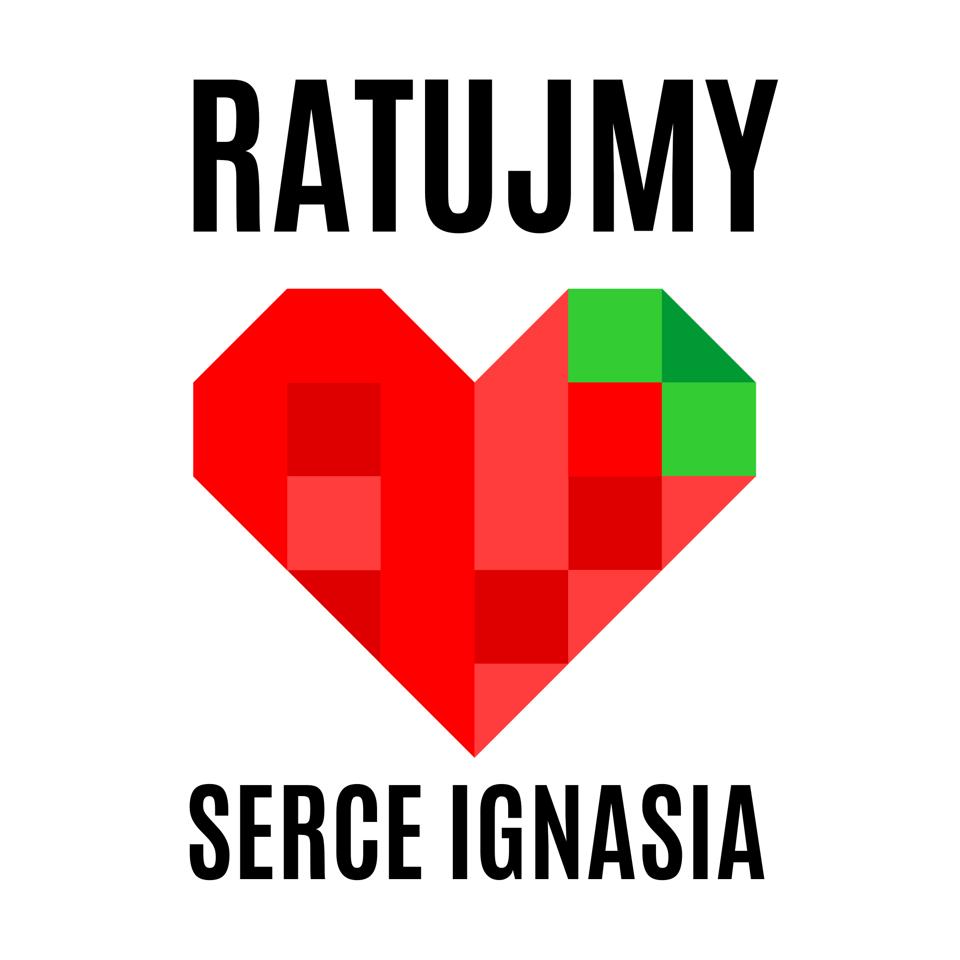 magazynkobiet.pl - 13620221 1578377719130712 6568528013033411627 n - Pomoc dla Ignasia!