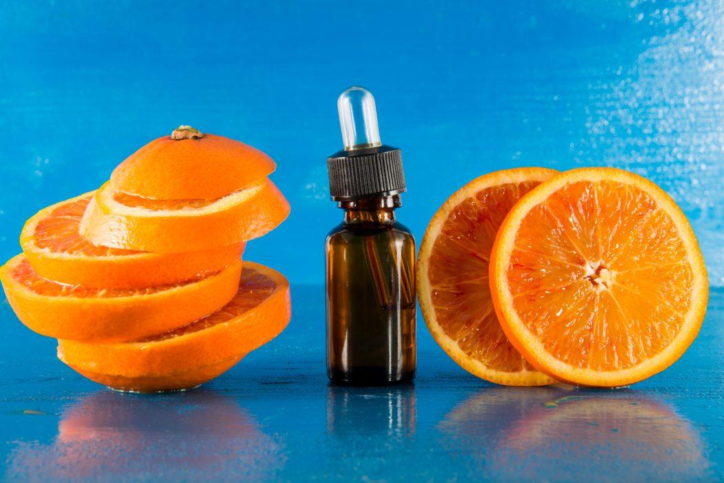 magazynkobiet.pl - Fotolia 100047333 Subscription Monthly M 1050x701 - Kosmetyki naturalne z Rosji i Ukrainy