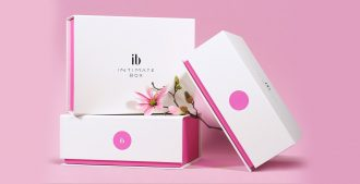 magazynkobiet.pl - IntimateBox 6 330x169 - Równowaga to podstawa, czyli o zasadach prawidłowej higieny kobiet