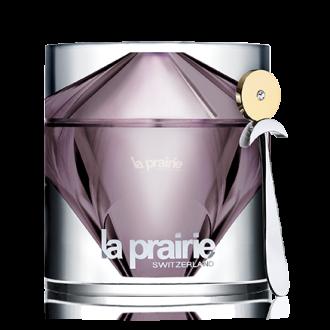 magazynkobiet.pl - cellular cream platinum rare 50 95790 00153 14 cj 438 330x330 - Niska cena, wysoka jakość - jak to połączyć przy wybieraniu kosmetyków?