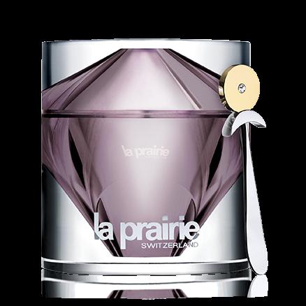 magazynkobiet.pl - cellular cream platinum rare 50 95790 00153 14 cj 438 - Niska cena, wysoka jakość - jak to połączyć przy wybieraniu kosmetyków?