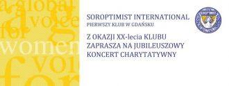 magazynkobiet.pl - coverBig 11 330x124 - Alicja Majewska & Włodzimierz Korcz – Koncert Charytatywny