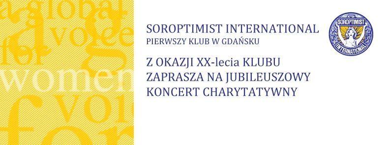 magazynkobiet.pl - coverBig 11 - Alicja Majewska & Włodzimierz Korcz – Koncert Charytatywny