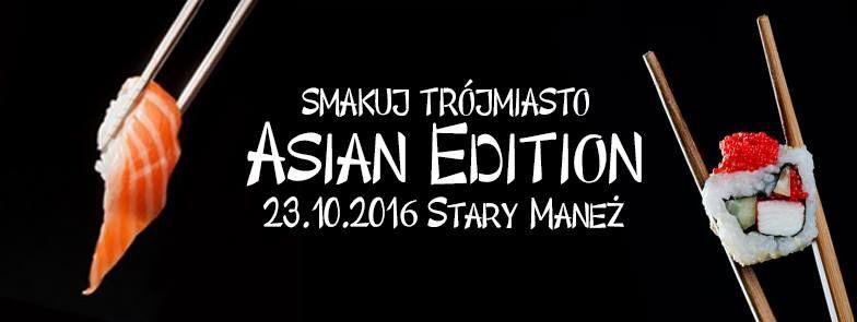 magazynkobiet.pl - coverBig 17 - Smakuj Trójmiasto: Asian Edition